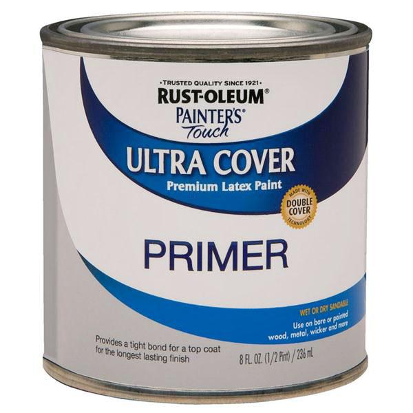 673714-20121119062034-rust-oleum-1-2-pint-painters-touch-ultra-cover-premium-latex-paint-primer