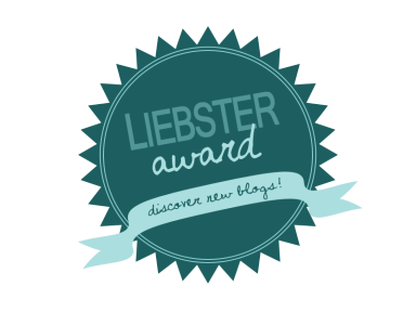31952-liebsteraward