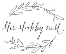 shabbynestsublogo_zpsd0a02086