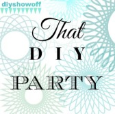 That-DIY-Party-button