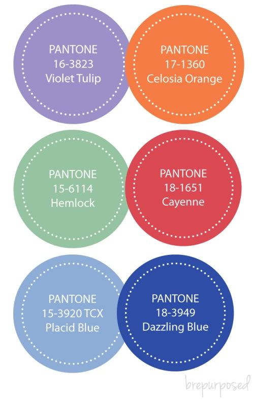 violet&orange