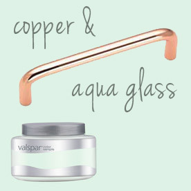 copper_aqua_glass