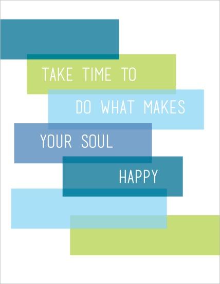 take_time